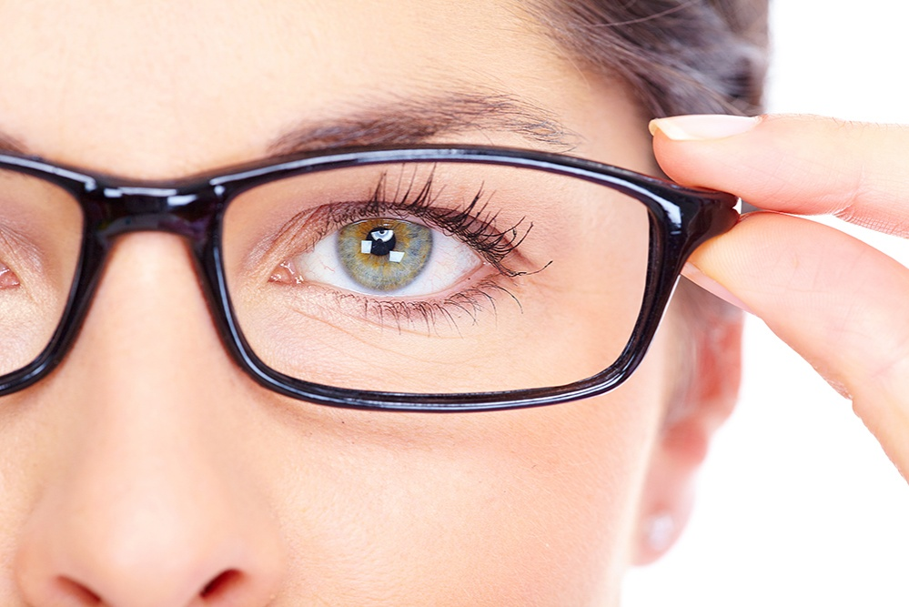Consultatii ochelari