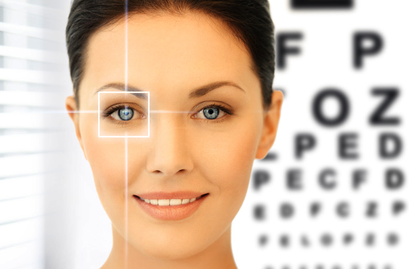 clinica oftalmologica mangalia